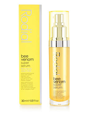 Bee Venom Serum 30ml