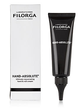 Hand-Absolute® Ultimate Rejuvenating Hand & Nail Cream 50ml
