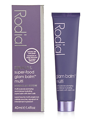 Super-Food Multi-Purpose Glam Balm™ 40ml Home