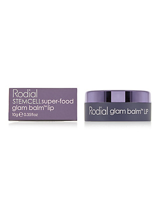 Super-Food Lip Balm 10g Home
