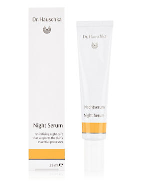 Night Serum 25ml