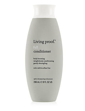 Full Conditioner 236ml, , catlanding