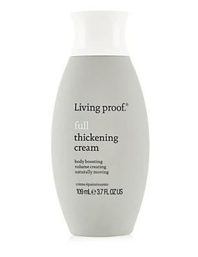 Full Thickening Cream 109ml