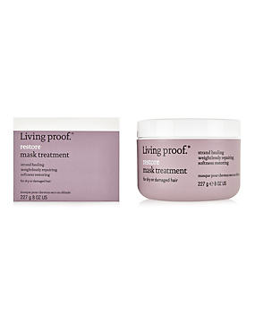 Restore Mask Treatment 227g, , catlanding