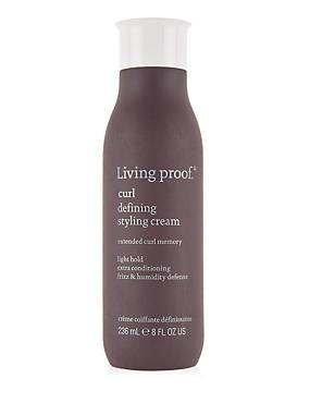 Defining Curl Styling Cream 236ml, , catlanding