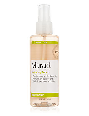 Hydrating Toner 150ml