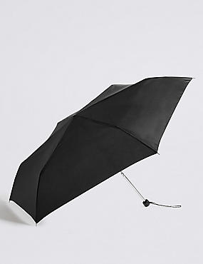 Compact Umbrella with Stormwear™