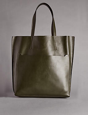 tan handbags for women under 20