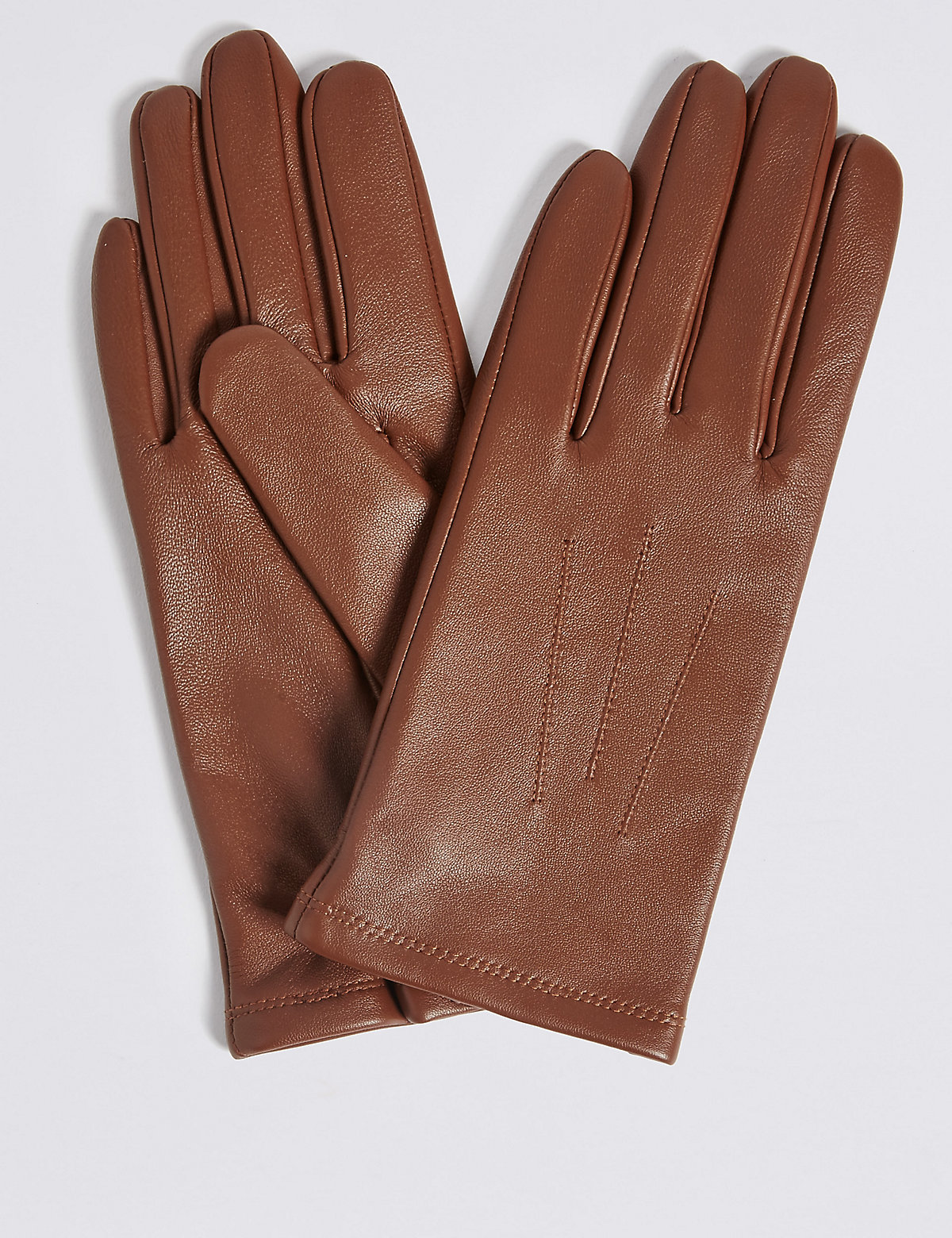 Secret santa gifts secret santa presents gift ideas ms leather stitch detail gloves ms collection negle Image collections