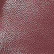 Leather Gloves, DAMSON, swatch