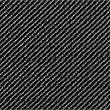Elasticated Waist Belt, BLACK, swatch