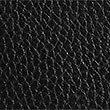 Leather Cross Body Bag, BLACK, swatch