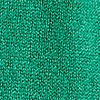 Pure Cashmere Scarf , EMERALD, swatch