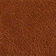 Leather Messenger Bag, TAN, swatch