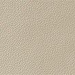 Faux Leather Tie Detail Shoulder Bag, CREAM, swatch