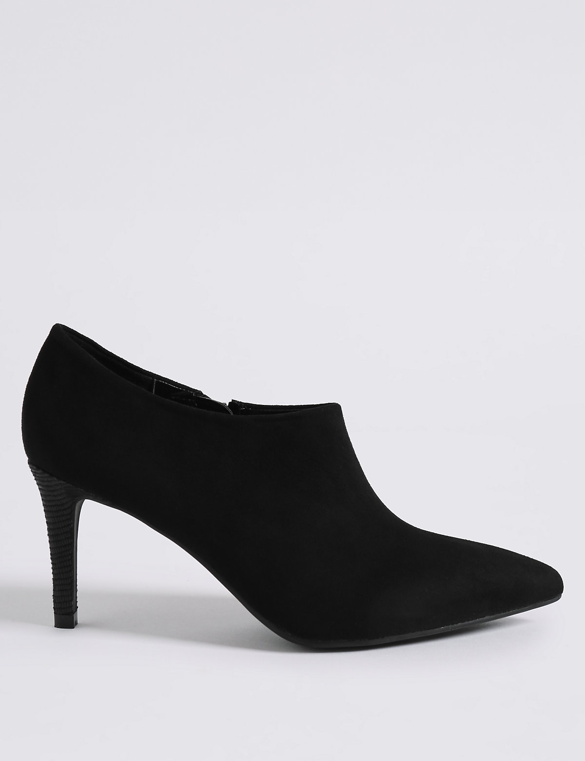High Heels | Ladies High Heels | M&S