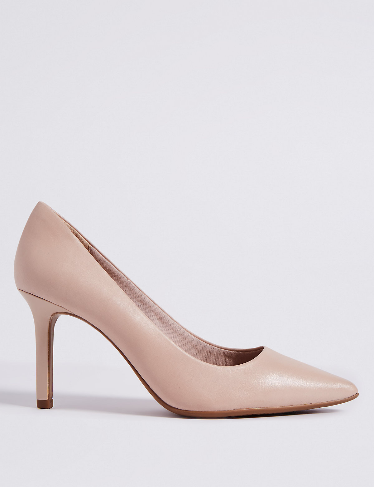 Womens Occasion & Party Shoes | M&S