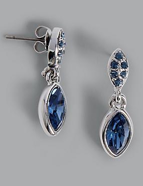 Earrings Jewellery | M&S