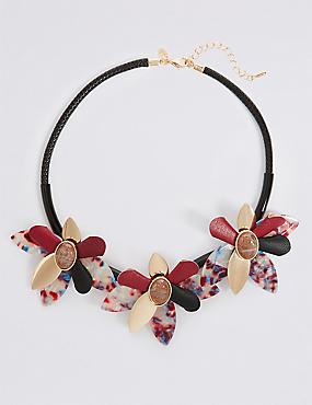 Exotic Spice Necklace, , catlanding