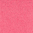 Cashmilon™ Round Neck Long Sleeve Jumper, VERY PINK, swatch