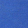 Lightweight Round Neck Jumper, BLUE, swatch