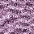 Pure Cashmere Ribbed Round Neck Jumper, LILAC, swatch