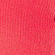 Pure Cashmere Button Through Cardigan, CRIMSON, swatch