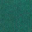 Tie Side Round Neck Jumper, BRIGHT GREEN, swatch