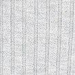 Ribbed Slash Neck 3/4 Sleeve Jumper, GREY MARL, swatch