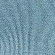 Round Neck Cardigan , BLUE/GREEN, swatch