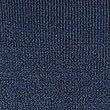 Textured Turtle Neck Jumper , NAVY, swatch