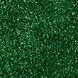 CURVE Textured V-Neck Jumper  , GREEN, swatch