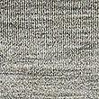 Pure Merino Wool Round Neck Jumper, MID GREY MARL, swatch