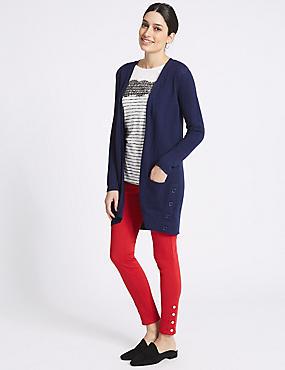 Per Una Jumpers & Cardigans | Per Una Womens Knitwear | M&S