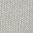 Cotton Blend Textured Stitch Detail Cardigan, MID GREY MARL, swatch