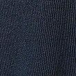 Textured Open Front Cardigan , INDIGO, swatch