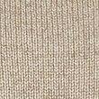 Lambswool Rich Textured Round Neck Jumper , MOLE, swatch