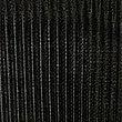 Textured Scoop Neck Jumper, BLACK, swatch