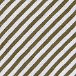 Pure Cotton Striped Lightweight T-Shirt, GREEN MIX, swatch