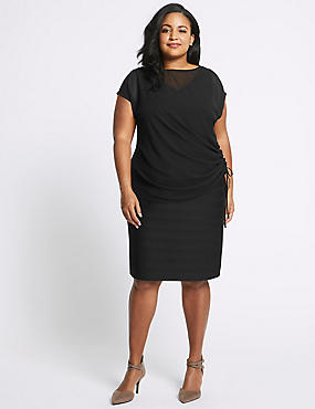 plus: sizes 18 to 32 | marks & spencer london nz