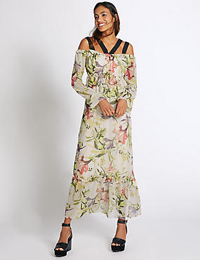 Party Dresses For Women  Ladies Evening &amp Cocktail Dress  M&ampS