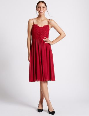 Plus size 20 style dresses uk sale