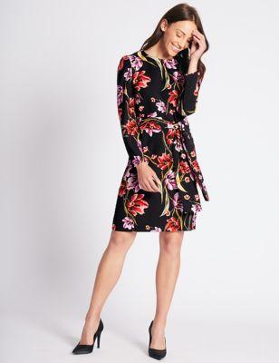 Maxi dresses on sale uk perfume