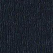 Textured Jersey Short Sleeve Bodycon Dress , NAVY, swatch