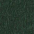 Textured Jersey Short Sleeve Bodycon Dress , GREEN, swatch