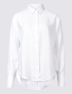 Long Sleeve Shirt by Limited Edition
