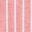 Linen Rich Striped Long Sleeve Shirt , PINK MIX, swatch