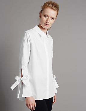 M s autograph white dress ren