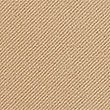 PETITE Textured Single Breasted Coat, CAMEL, swatch