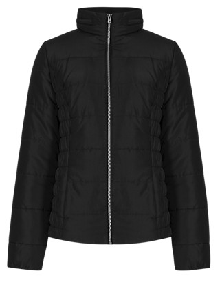 Padded Jacket with Stormwear™ Clothing